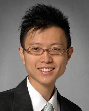 Professor Johnny Li