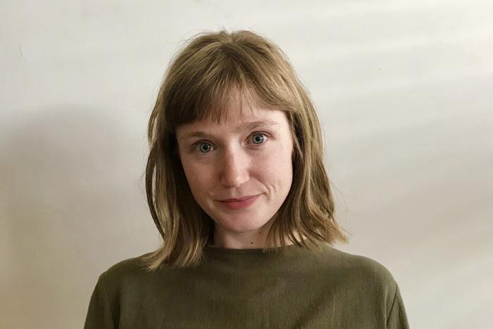 Sally Gearon