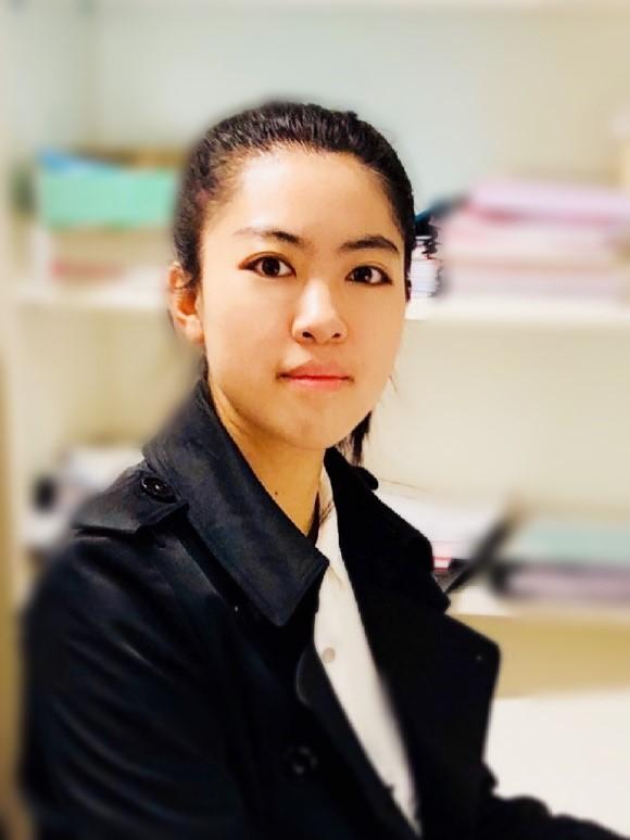 Jiannan Zhang