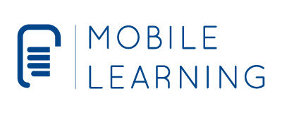 Mobile Learning banner