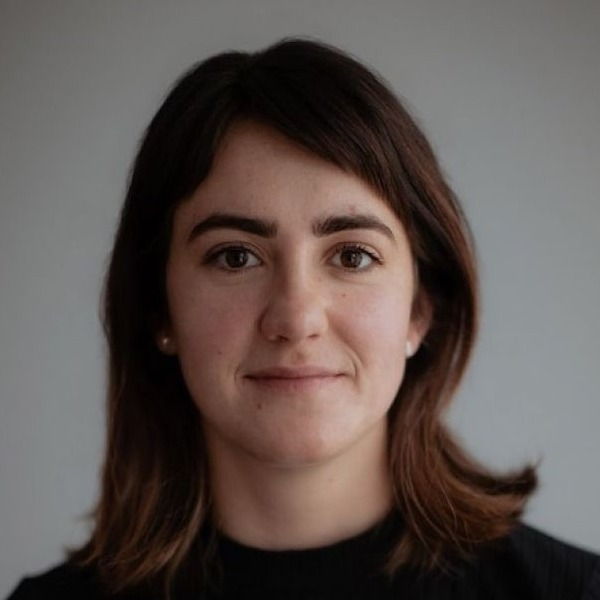 Profile photo of Sophie Ash