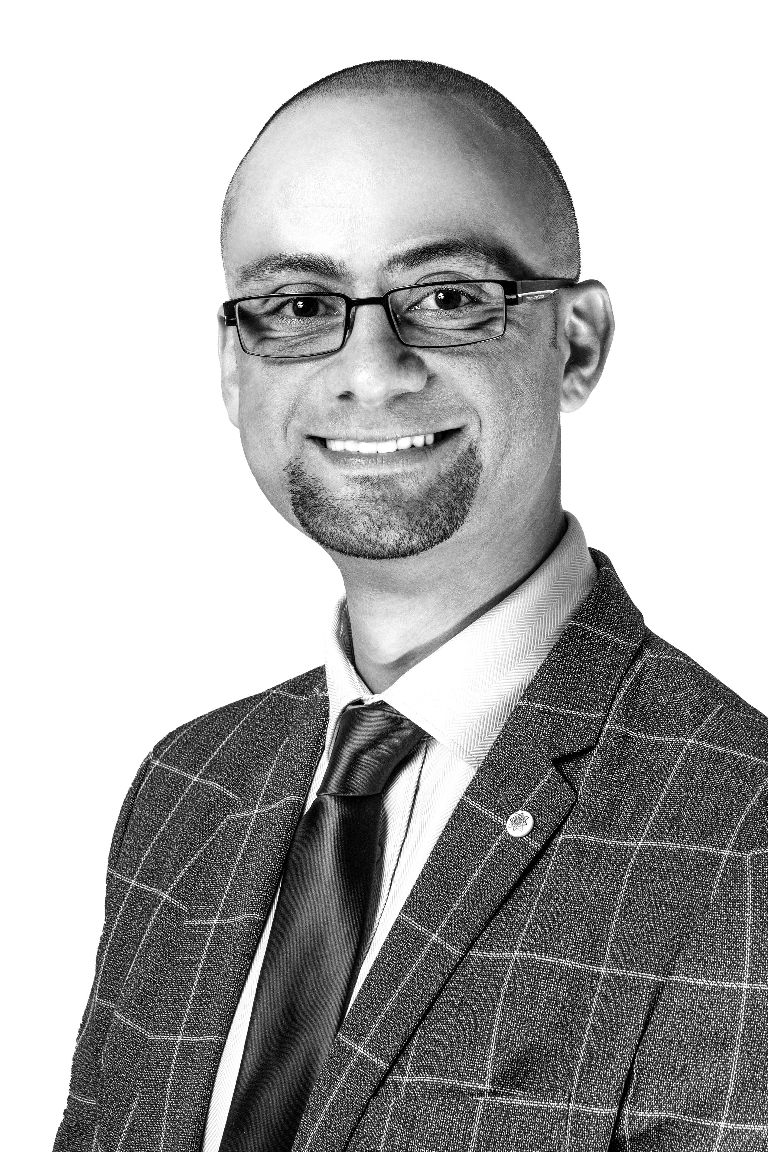 Dr Mohamed Amer