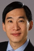 Dr Matthew Chan