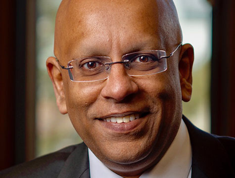 Dr Muralee Das