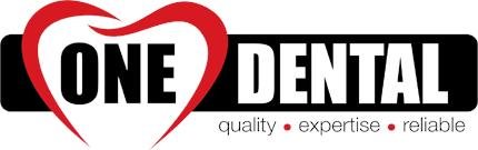 One Dental logo