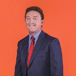 Dr Brad Merrick