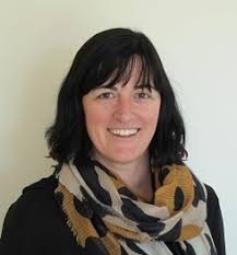 Dr Clare McNally