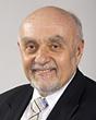Dr Igor Cernavin