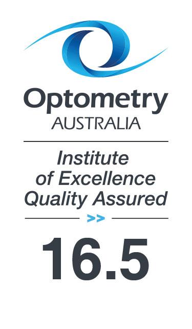 Optometry Board of Australia2
