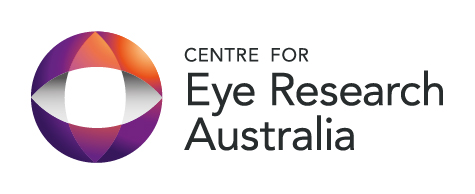 Centre for Eye Research Australia