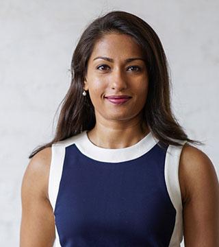 Deshani Ganegoda