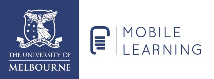 Mobile Learning Unit Logo
