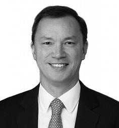 Associate Professor Stephen Chen
