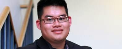 Andrew Weng Kan Leung