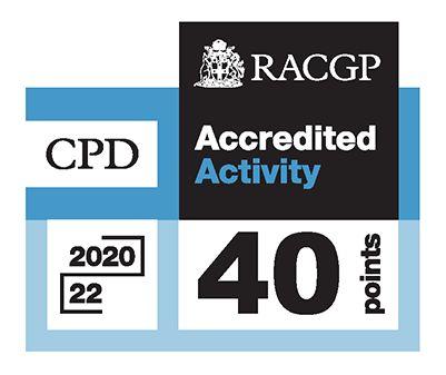 RACGP Accreditation